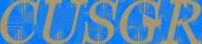 logo_cusgr